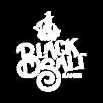 black salt games